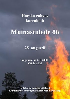https://sites.google.com/site/haeskaweb/home/uudised/Muinastuli2018.jpg