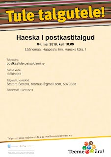 https://sites.google.com/site/haeskaweb/home/uudised/Haeska%20I%20postkastitalgud.jpg